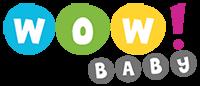 wowbaby-logo