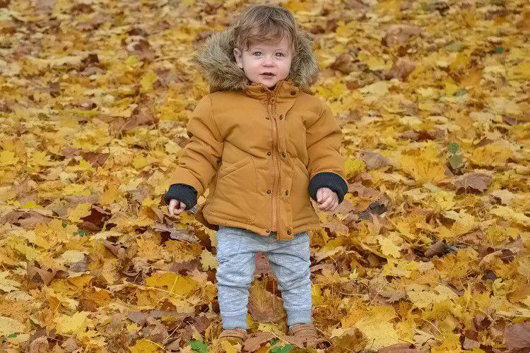 kaj-obleci-otroku-jeseni-in-pozimi