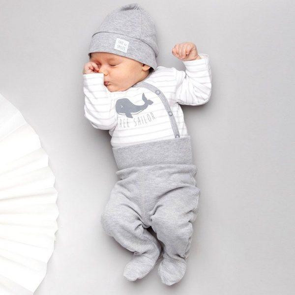 Baby rublje