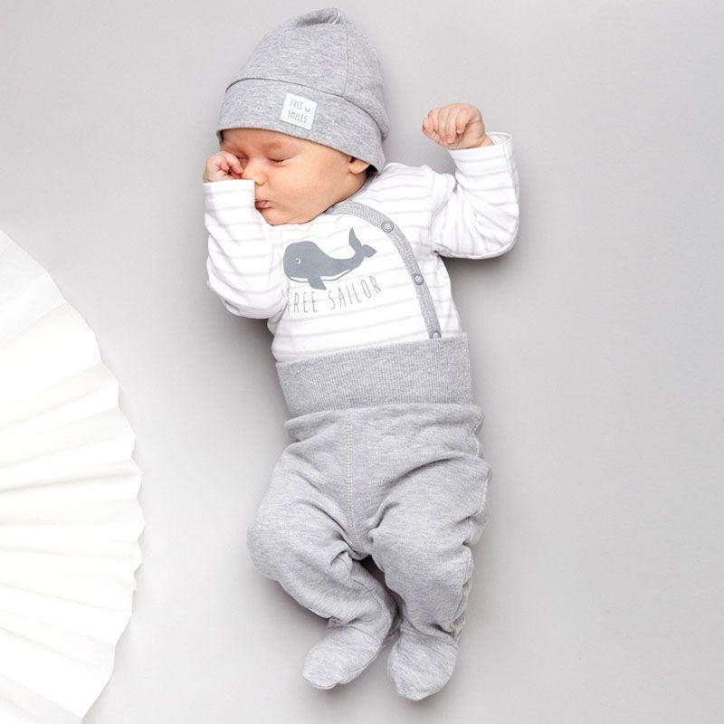 Baby perilo