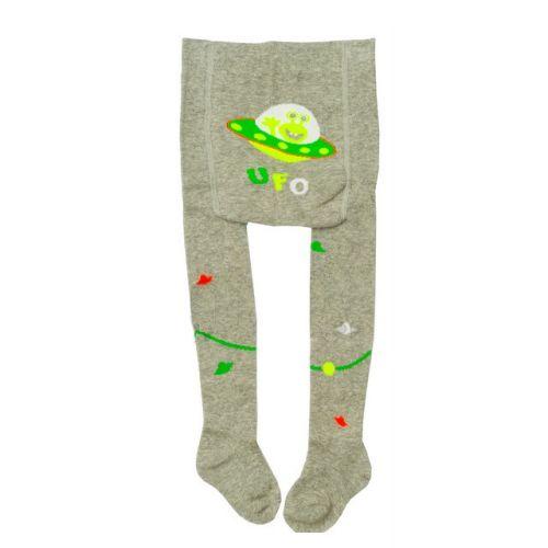 Hlačne nogavice s potiskom