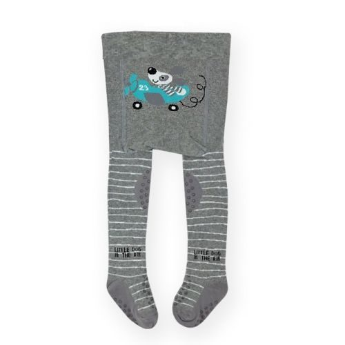 Hlačne nogavice ABS