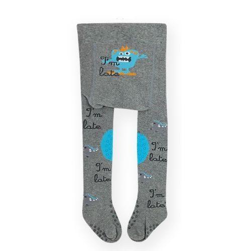 Hlačne nogavice 3xABS