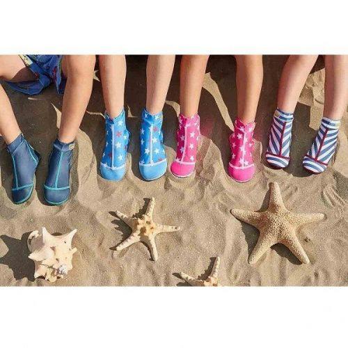 DUUKIES BEACHSOCKS, nogavice za plažo