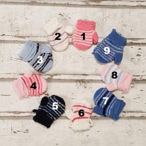 rokavicke