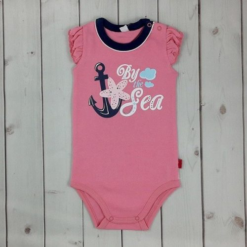 BABY BODI KR. R. MARINE, roza