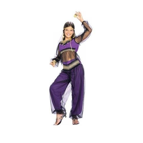 Plesalka