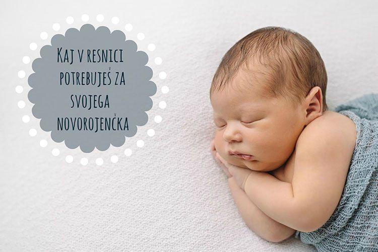 seznam_za_novorojencka_wowbaby.si_kaj_v_resnici_potrebujes_za_svojega_novorojencka_nina_drzaj_foto_ujeti_trenutek