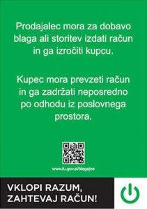 vzami-racun