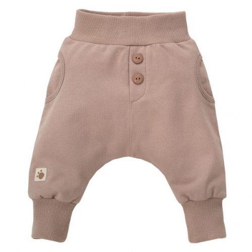 harem hlače