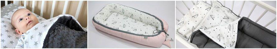 Dodatki za otroško sobo - igrače, posteljnine, preproge in več!