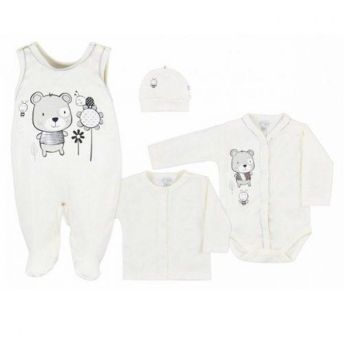 4-delni-otroski-komplet-wow-baby
