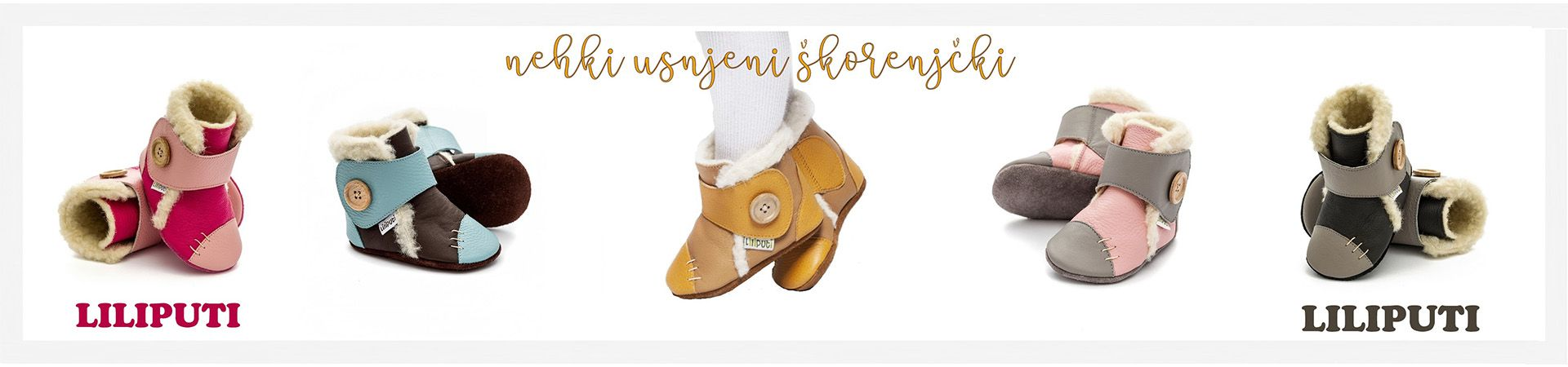 otroski-skorenjcki-liliputi-wowbaby.si-leather-baby-shoes-booties-naslovnica1