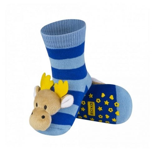 soxo nogavičke