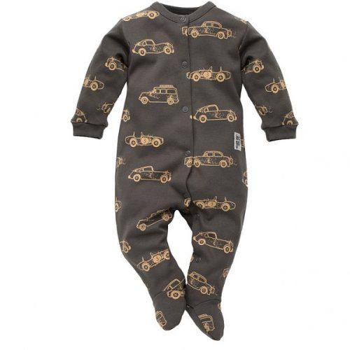 pajac-wowbaby