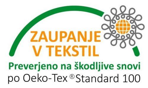 Oeko tex standard wowbaby.si