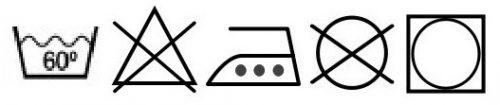 Simboli-vzdrzevanja