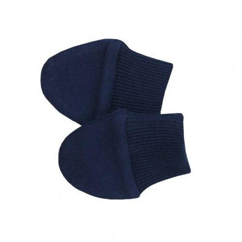 rokavice-wowbaby.si