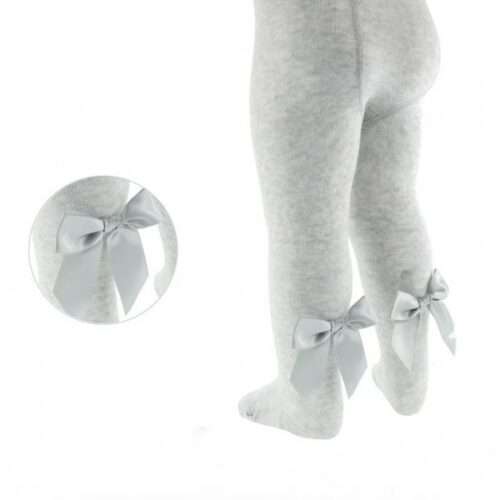 hlacne-nogavice-wowbaby.si