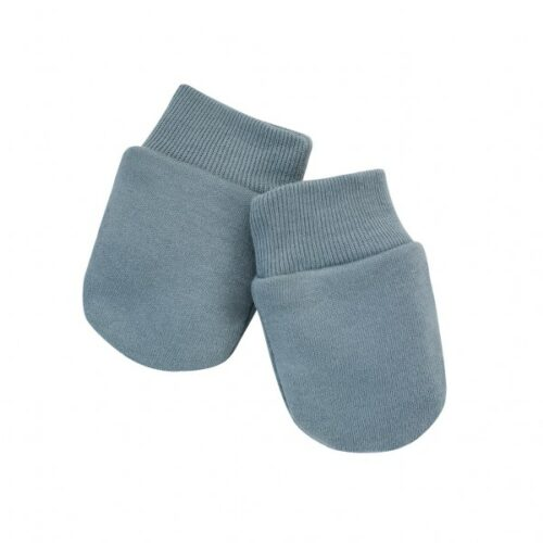 rokavicke-wowbaby.si