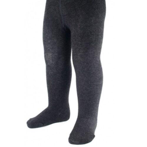 hlacne-nogavice