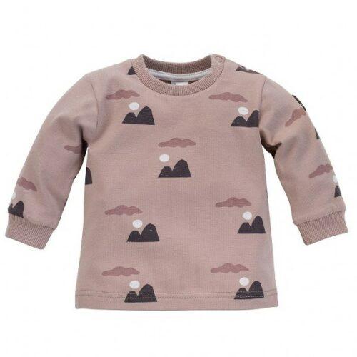 majica-wowbaby.si
