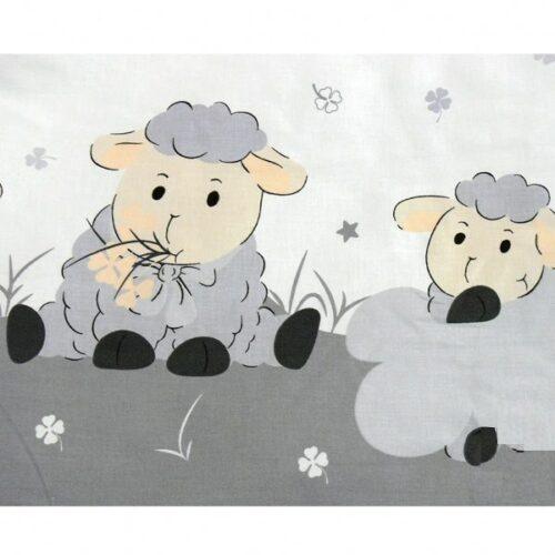 rjuha-wowbaby.si