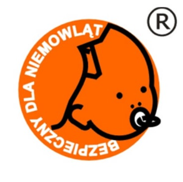 oblacila-wowbaby.si