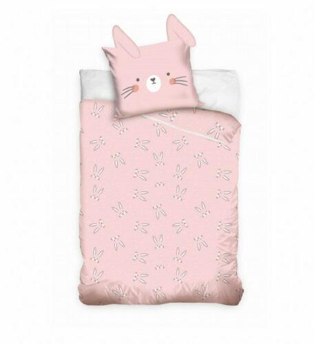posteljnina-wowbaby.si