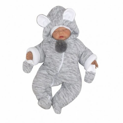 pajac-wowbaby.si